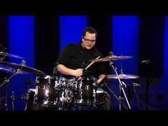 Turning Patterns Into Grooves - Free Drum Lessons