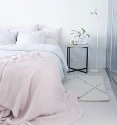 1000 Images About Bedroom On Pinterest White Bedrooms