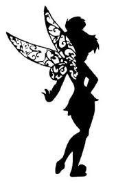 Image result for disney princess silhouette free printables