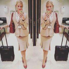 Misssss you connnie   #maeleenduquain #love #instagood #me #smile #cabincrewlife #cute #photooftheday #myemiratesairline #followme #me #girl #beautiful #happy #mydubai #instadaily #selfie #transgender #crewlife #fitnessgirls #fashion #flightattendant #fun #travelling #instalike #nyc #smile #emiratescabincrew #lgbt #instamood #myemiratesairline #hellotomorrow