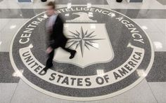 Donald Trump Plans Revamp of Top U. Spy Agency President-elect Donald Trump, a harsh critic of U. intelligence agencies, is working wi. Linux, Ronald Reagan, Barack Obama, George W Bush, Cia Agent, Donald Trump, Black Site, Central Intelligence Agency, Russia
