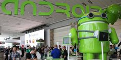 Google es condenado por abusar de posición en Rusia http://j.mp/1OcNLL6 |  #Android, #Google, #Rusia, #Tecnología, #Yandex