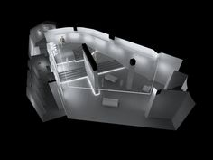 Spaceship, Lighting Design, Container, Gallery, Projects, Space Ship, Light Design, Log Projects, Blue Prints