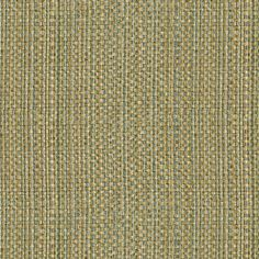 Huge savings on Kravet products. Free shipping! Find thousands of luxury patterns. Strictly 1st Quality. Item KR-31992-1635. Sold by the yard.