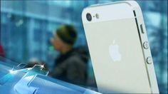 VIDEO: Apple said to