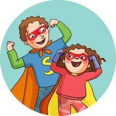 ...Claire Delvaux illustration ...: des nouvelles de Nina Le Zoo, Sequencing Activities, Raising Kids, Delvaux, Illustration, Kindergarten, Education, Montessori, Fictional Characters
