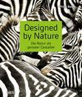 Die Natur als genialer Gestalter - SPIEGEL ONLINE
