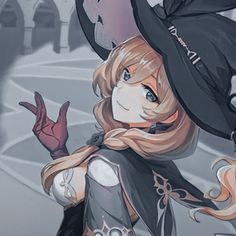 Elemental Magic, Game Icon, The Girl Who, Lisa, Manga, Character, Girls, Art, Toddler Girls