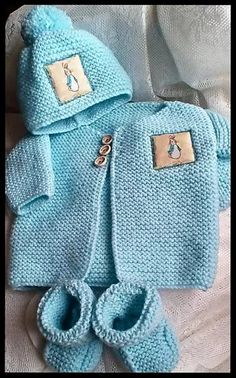 4d97d1690075 Simple single crochet baby sweater pattern for experienced cardigan ...