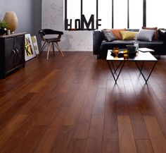 parquet massif clic teck verni saint maclou plancher pinterest parquet massif saint. Black Bedroom Furniture Sets. Home Design Ideas