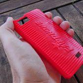 #fairphone case