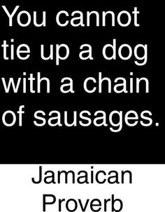 PROV9 TGIF #Friday morning August 21 2015 Inspiration http://kenndixon.com/tgif-friday-morning-august-21-2015-inspiration/ #Dogs #sausage #success #proverb #kenndixon #lawofattraction #happy