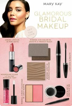 http://www.marykay.com/fporter3