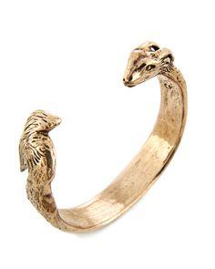 NEAL Mythos Collection | Capricorn Bracelet