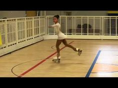 YouTube #alicemanara #campionessaregionaleuisp2018 #pattinaggioartistico #skatingfigure