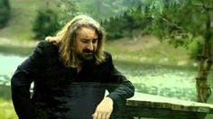 Volkan Konak - Dertliyim Kederliyim - YouTube