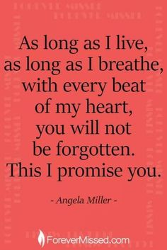I Miss You Quotes, Missing You Quotes, Quotes For Him, True Quotes, Missing My Son, Grieving Mother, Miss You Mom, Grieving Quotes, Memories Quotes