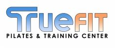 Get in shape in Bluffton, South Carolina!http://www.truefitpilates.com/#/pricing-sign-up/4566361205