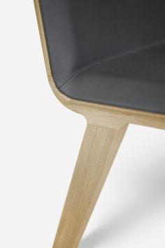 Anrei-chair-2-300rgb.jpg (2358×3543)