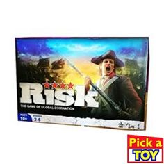Educational toy and board game store Potchefstroom. Board Game Store, Board Games, Lego Store, Hosting Company, Educational Toys, Awesome, Shop Lego, Tabletop Games, Learning Toys