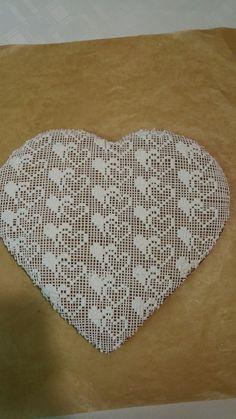 Bath Mat, Rugs, Home Decor, Homemade Home Decor, Types Of Rugs, Rug, Bathrooms, Decoration Home, Carpets