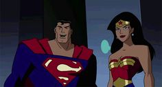 That time Superman breached the No Hugging rule. - Batman Funny - Funny Batman Meme - - That time Superman breached the No Hugging rule. Superman X Batman, Batman Robin, Funny Batman, Batman Arkham, Batman Art, Marvel Funny, Bruce Timm, Wonder Woman Y Superman, Justice League Unlimited