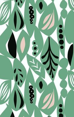 olive green – Ophelia Pang