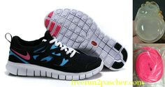 Femmes Nike Free Run 2 running shoes Discount Running Shoes, Discount Sneakers, Nike Sneakers, Nike Air Max 2012, Tiffany Blue Nikes, Nike Free Run 3, Nike Roshe Run, Pink Shoes, Air Maxes