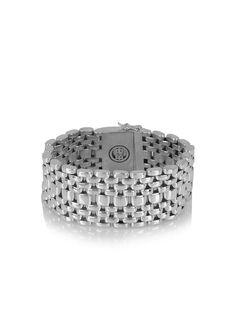 Buddha to Buddha Spirit Beads kralenarmband Buddha Jewelry, Rock Style, Bracelets For Men, Sterling Silver Jewelry, Fashion Accessories, Rings For Men, Handmade Jewelry, Bling, Mens Jewellery