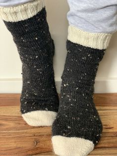 Excited to share this item from my shop: Mens socks hand knitted socks wool socks casual socks warm socks winter socks - Men Socks - Ideas of Men Socks Knitting Socks, Hand Knitting, Knitting Ideas, Woolen Socks, Winter Socks, Tube Socks, Winter Accessories, Women Accessories, Knitting For Beginners