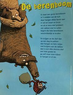 Learn Dutch, One Liner, Spelling, Leeuwen, Drama, School, Funny, Poems, Words