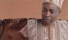 Youssou N'dour, chanteur et musulman mystique - Culture - Le Monde ...