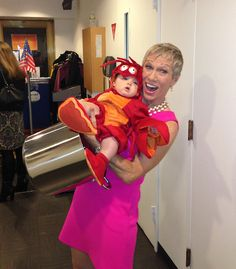 Cooking a little lobster from. Barbara Corcoran, Underwater House, Ronald Mcdonald, Real Estate, Motivation, Cooking, Kitchen, Real Estates, Brewing
