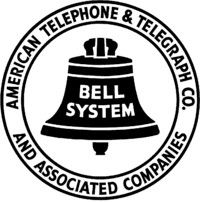 Telephone system~  I miss Ma Bell. It was cheaper to send a telegram than call long distance.