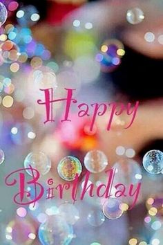 52 Sweet or Funny Happy Birthday Images - birthday messages Cool Happy Birthday Images, Happy Birthday Wishes For A Friend, Birthday Wishes Quotes, Happy Birthday Messages, Happy Birthdays, Happy Birthday Quotes For Her, Happy Birthday Daughter From Mom, Funny Happy Birthday Greetings, Happy Birthday Beautiful Friend