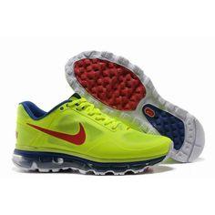 Tênis da Nike tem oferecido qualidade e conforto com proteção aos pés