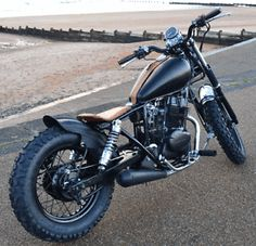 Honda-Rebel-CMX-250-Custom-Bobber-Chopper