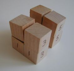 Magic Folding Cube Homemade Fidget Toys, Origami Infinity Cube, Picture Cube, Photo Cubes, Storage Cubes, Cube Pattern, Wooden Cubes, Glow Up Tips, Wood Burning Patterns