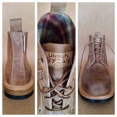 Denim, Boots, Fashion, Crotch Boots, Moda, La Mode, Heeled Boots, Shoe Boot, Fasion