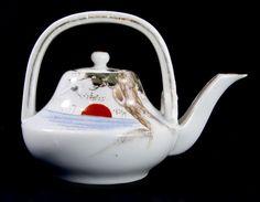 japanese teapots - Google Search