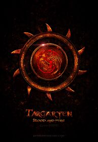 Fire and Blood! Game of Thrones Targaryen wallpaeper Casas Game Of Thrones, Game Of Thrones Houses, Game Of Thrones Fans, Casa Targaryen, Daenerys Targaryen, Khaleesi, Tatuagem Game Of Thrones, The Mother Of Dragons, My Champion