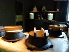 """""""Yuzuya""""(Hotel), Gion Kyoto Japan"""