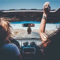 Road trip photography · car rides summer with friends, beach best friends, travelling with friends, traveling, Summer Photography, Travel Photography, Learn Photography, Photography Backdrops, Infant Photography, Happy Photography, Glamour Photography, Night Photography, Product Photography