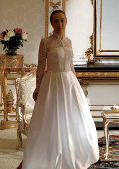 Свадебное платье на заказ.http://vk.com/id232215815