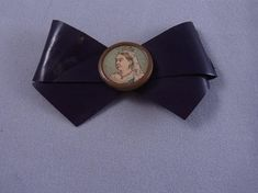 Your place to buy and sell all things handmade Pictures Of Queen Victoria, Victoria Memorial, English Royalty, Pin, Print Pictures, Take That, Brooch, Antiques, Vintage