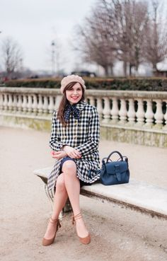 Blog-Mode-And-The-City-Looks-Manteau-Carreaux-J.Crew-4
