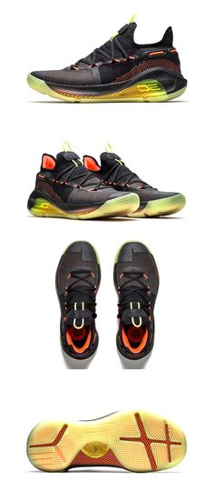 6c64a8a0db9e 46 Best Fd A BasketballShoes images in 2019