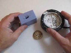 Arto Jewelry Antique #9