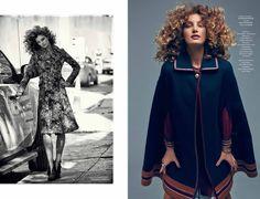 Ava-Smith-LOfficiel-KZ-September-2015-Cover-Editorial08