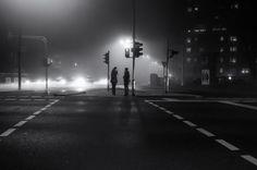 Bernd Schaefers Photography